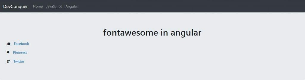 font-awesome-in-angular-output